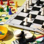 F-day: Off-line igre