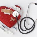Bolezni srca in ožilja – kako jih lahko preprečimo?