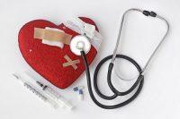 bolezni-srca