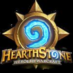F-day: Hearthstone turnir