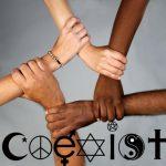 """Mednarodna mladinska izmenjava v Nemčiji """"Picture Tolerance"""""""