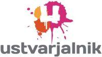 ustvarjalnik-logo-transparent1