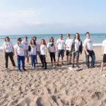 Prostovoljno delo na Cipru, kako se je vse skupaj začelo in zakaj sem se za to odločil?