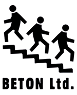BETON-Ltd_Logo