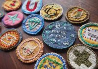 etsy-diy-merit-badges-julie-schneider-570-wooden1