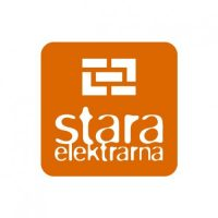 stara_elektarna_logo