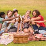 Kresni piknik