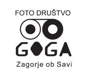 FD-GOGA