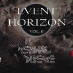 Event horizon II