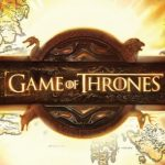 F-day: Game of Thrones