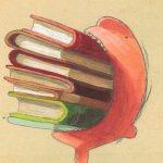 Knjižni molji III