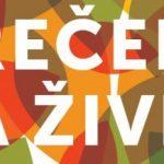 Javni poziv za sodelovanje na 5. Medgeneracijskem festivalu »Srečen za živet«