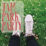 Jam Park Party