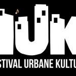 Festival urbane kulture 2018