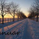 Program Večgeneracijskega centra Zasavje za mesec januar