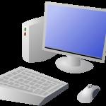 Računalniško opismevanje