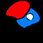 Ping pong turnir