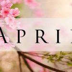 Program Večgeneracijskega centra Zasavje za mesec april