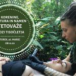 Korenine, kultura in namen tetovaže skozi tisočletja