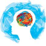 MiniBalanca: duševno zdravje