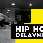 Each One Teach One: HIP HOP Showcase v Zagorju ob Savi