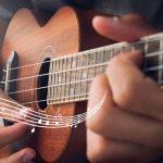 (k)ukulele!