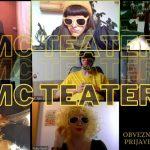 MC Teater