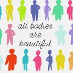 Training course: BODY Positive