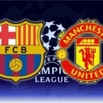 Finale Lige prvakov