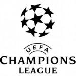 Polfinale Lige Prvakov v nogometu
