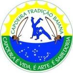 Delavnica CAPOEIRE – Brazilske borilne veščine