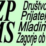 Počitniški program DPM Zagorje 2011