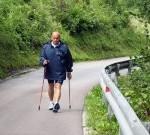 Big Foot Pero – Zagorjan, ki bo podrl svetovni rekord!