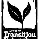 Tranzicijska mesta in lokalna samooskrba