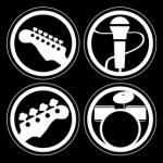 Glasbena klinika