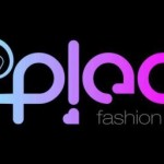 p!eq fashion show