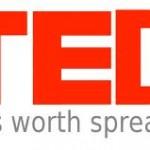 Ideje vredne širjenja – predstavitev TEDxPorto