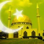Pogovorni večer z MUSLIMANSKIM VODJO