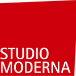 Zaposlitveni torek – Obisk podjetja Studio Moderna