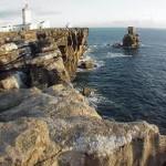 "Mladinska izmenjava ""EcoBeach"" na Portugalskem (31.8. – 8.9.2013)"