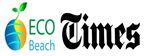 """Na Portugalskem se piše prvi dnevni časopis """"EcoBeach Times"""""""
