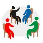 Okrogla miza: Alternative sodobnemu potrošništvu