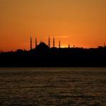 Turški večer