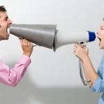 Delavnica o vrstah komunikacije
