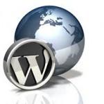 Delavnica izdelovanja enostavnih spletnih strani