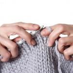 Tečaj pletenja in kvačkanja