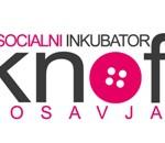 Za mlade iskalce zaposlitve: Podjetni petek v Zavodu Knof