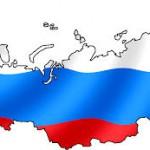 Začetni tečaj ruščine