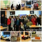 Zaposlitveni klub Zagorje – z uspešnimi projekti do prvih zaposlitev