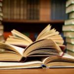 S knjigo na kavo: Odprtje Knjigobežnic